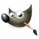 GIMP Forum