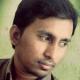 Jack Prabha