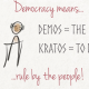 Democracy and Direct Democracy