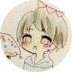 Harukin+のげんちゃん。