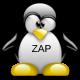 zotlabs.org | Zap