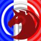 Dirty Unicorns Francophone