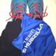 Team Hubzilla Runners