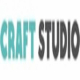 Craftstudio Dubai