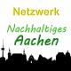 nachhaltiges Aachen