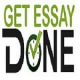 Get Essay Done