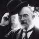 The Erik Satie Timeline. Satie est mort, vive Satie.