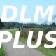 DLMPlus