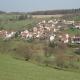 Steinbuch bei Michelstadt