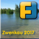 Friendicatreffen 2017 in Zwenkau am See