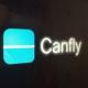 Canfly Hub