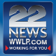 WWLP 22 News (Unofficial Feed Republish)