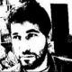 arbocenc - perfil intern Hubzilla