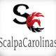 Scalpacarolinas