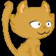 Abessinierkatzen