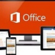office-comoffice